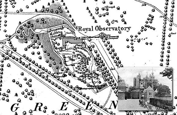 GreenwichObservatory