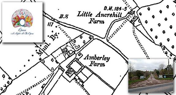 Rockfieldmap